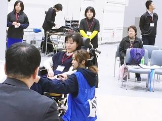 2017ケアコンテスト04.JPG