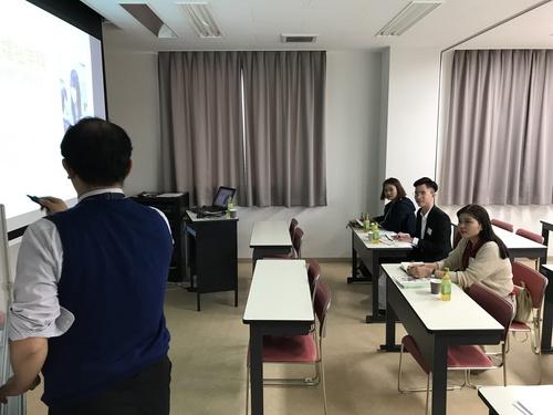 プチ留学体験2.JPG